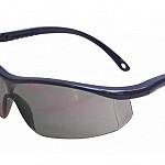 óculos argon elite cinza hc/ar ca35773 libus