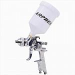 pistola pintura arprex gravidade hvlp h-827 10171000