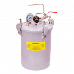 tanque de pintura tp2 galões arprex 10801000