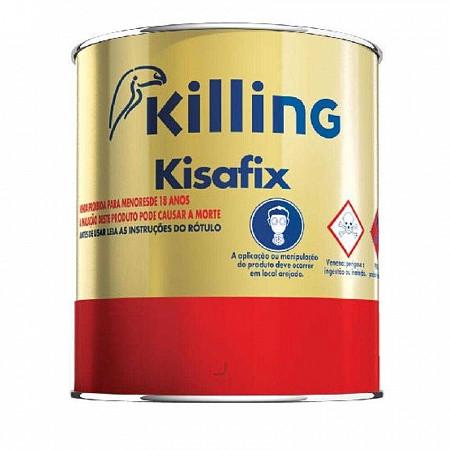 COLA FORMICA KILLING