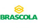 Brascola