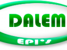 Dalem's Epi