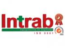 Intrab