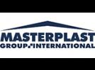 Masterplast