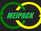 Meipack