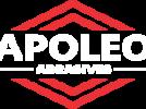 Napoleon Abrasivos