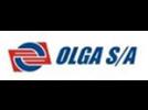 Olga S/A