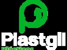 Plastgil