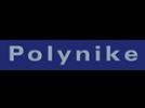 Polynike