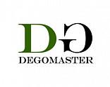 Degomaster