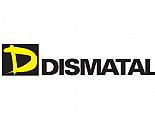 Dismatal