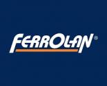 Ferrolan