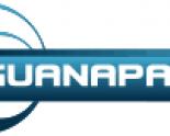 Guanapack